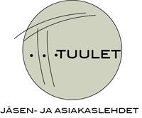 TT-Tuulet Kustannus Oy, jäsen- ja aikakauslehdet
