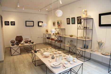 Blatobran Galerija