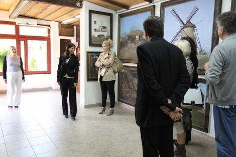 muzejhleba05